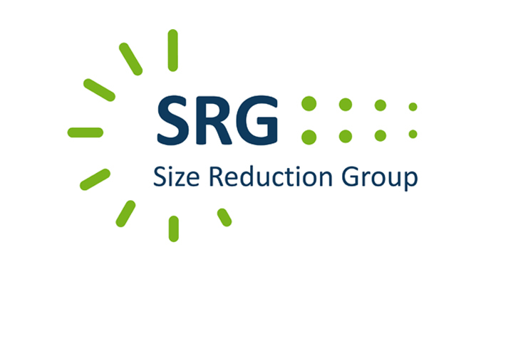 Float block image srg