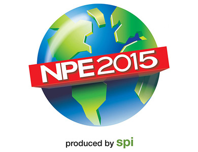 Article thumb npe2015 logo