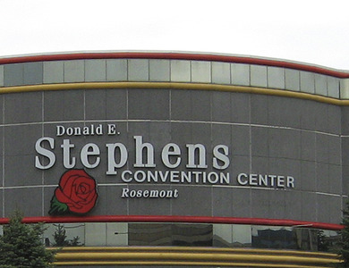 Article thumb donald e. stephens convention center